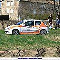 Vignes 2012_0082