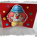 ART 2014 03 clown pop-up 2