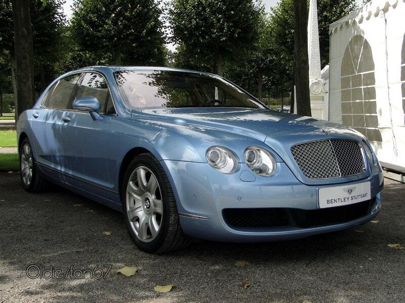 bentley-continental-flying-spur-2005-a
