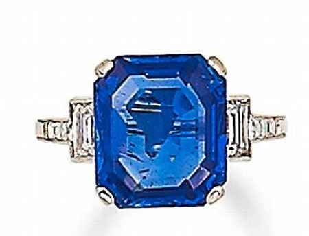A_sapphire_and_diamond_ring__by_Tiffany___Co