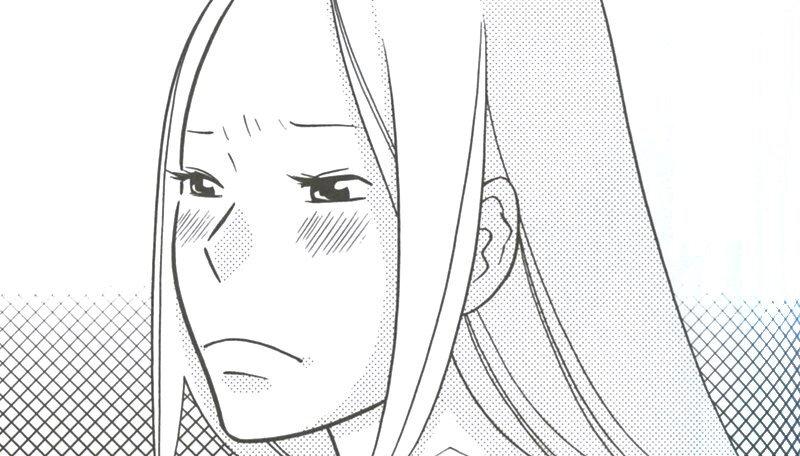 Canalblog Manga Drole Pere Rin026