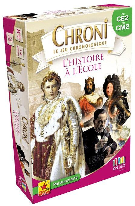 chroni---l-histoire-a-l-ecole-primaire--ce2-cm2--p-image-66059-grande