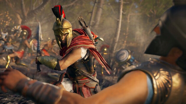 assassin-s-creed-odyssey-5b1f7b7d4deb6