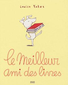 le_meilleur_ami_des_livres