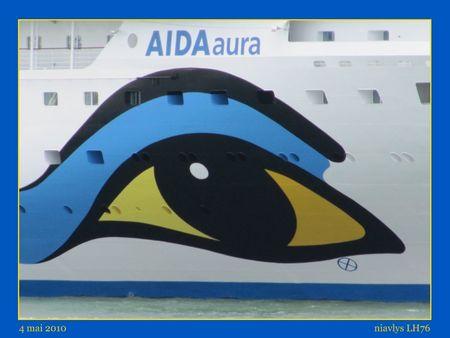 A_da_Aura_10