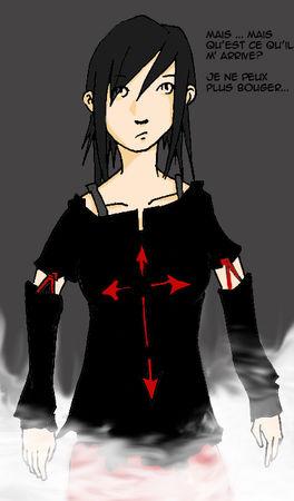 vampires08