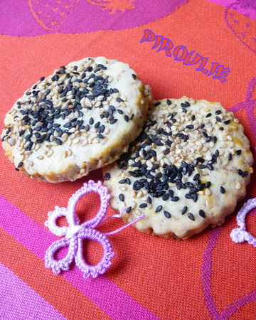 biscuits_chinois__4_