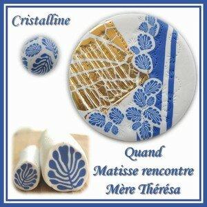 cristalline_rencontre_mt