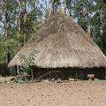 photos ethiopiedjibouti 024