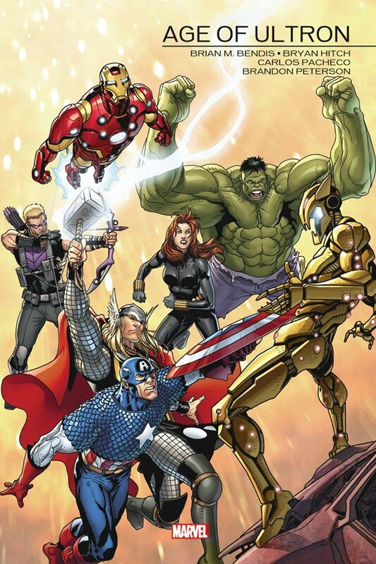 marvel events age of ultron