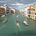 Venise–suite