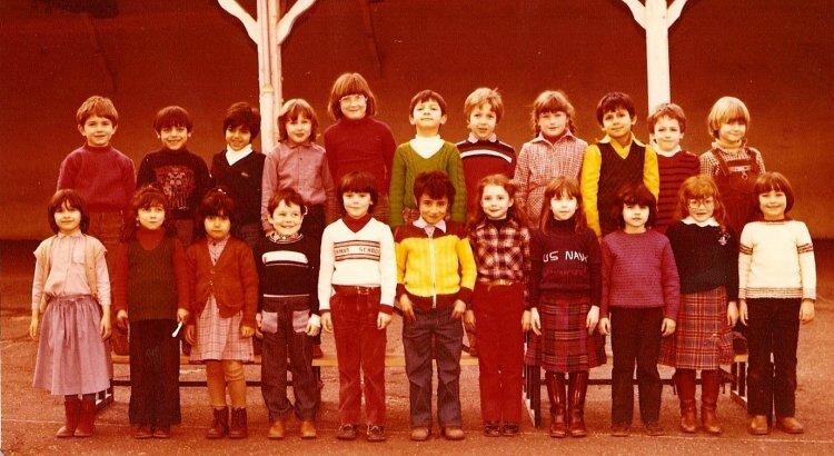 école Debussy 1979 (2)