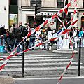 6-Marches populaires (indignés, Anonymous)_5222