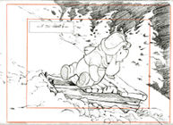 Winnie_the_Pooh_and_Christmas_Too_Layout_02