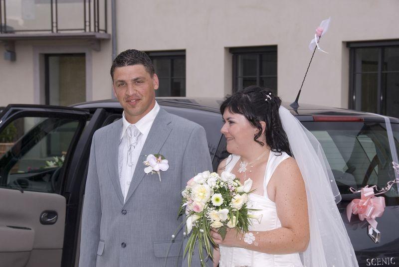 bijoux-mariage-mariee-20104