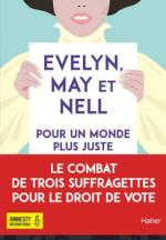 Nicholls_Evelyn May et Nell