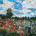 jane%20Monet%20Poppies