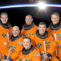 sts132