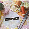 newl life
