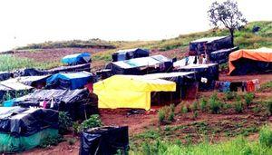 acampamento_mst_2003