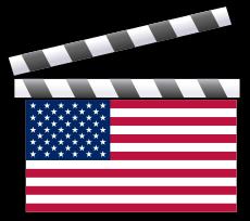 230px-United_States_film
