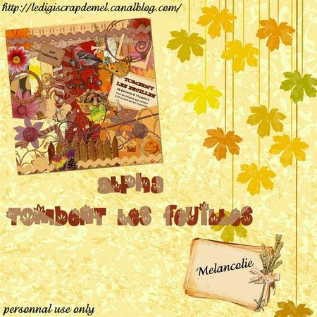 Preview_Alpha_tombent_les_feuilles