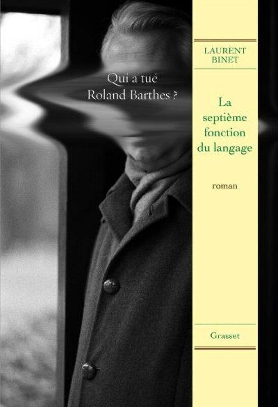 La-septième-fonction-du-langage-de-Laurent-Binet-Readingforfree-2zs61uf2un563dq2xpzb40