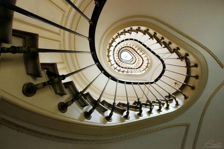 Escalier Michel dessous_13 28 04_2325