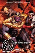 marvel now avengers time runs out 03