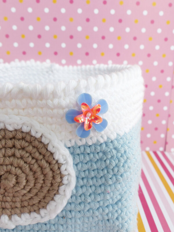 08-corbeille-mignonne-kawaii-diy-partenariat-style-studio-appareil-photo