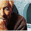 Lorand gaspar (1925 – 2019) : sidi-bou-saïd / raouad / linaria