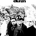 Duran_duran_in_greece_athens