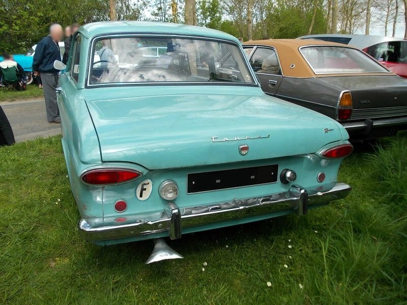 FordTaunus12MP4ar