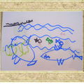 2009-05-21 cadeau pour maman