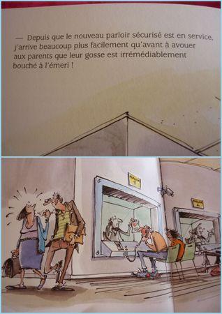 Photos livres3
