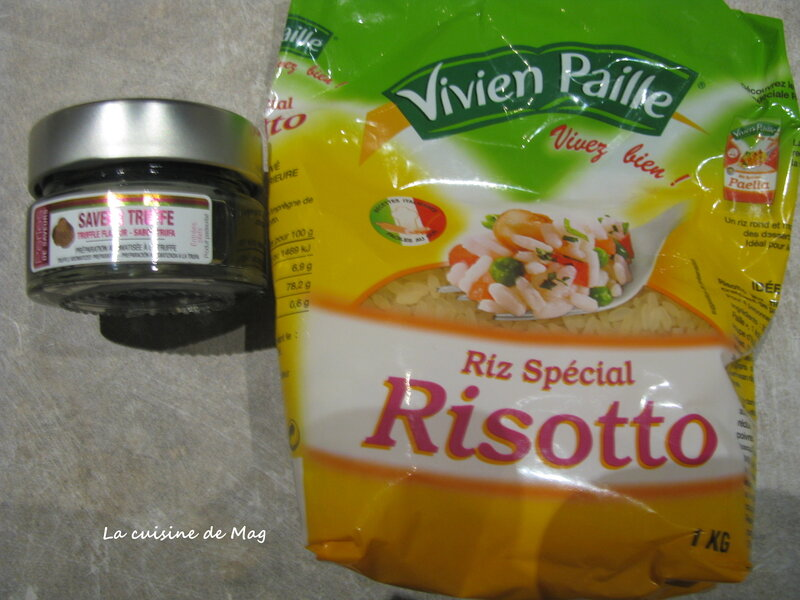 risotto_perles_saveurs_truffes