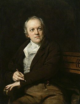 260px_William_Blake_by_Thomas_Phillips_1_