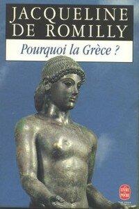 pourquoi_la_grece