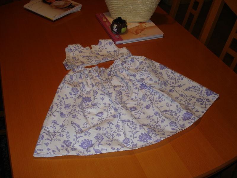coton blanc motifs encre (épuisé)