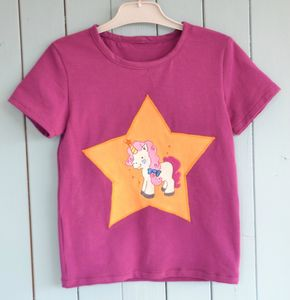 t-shirt camille 001