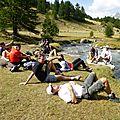 BARCELO 2012-09-09 (44)