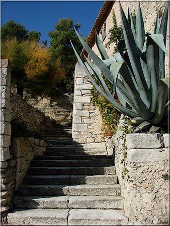 1_st_hilaire_escaliers