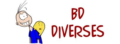 Titre_BD_Diverses