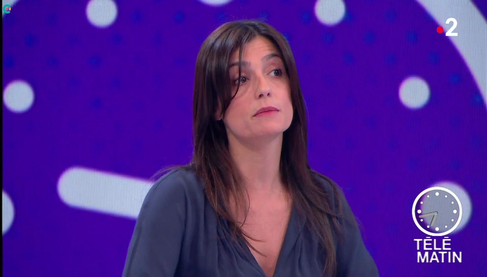 taniayoung02.2018_02_23_partirtelematinFRANCE2