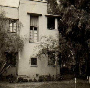 Anne-Maisons013