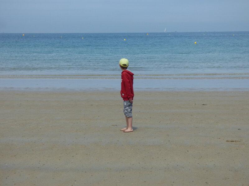 12 Saint Malo (44)