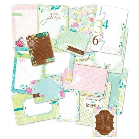 le-projet-de-mes-photos-assortiment-de-60-cartes-printemps_PJL002_1_1