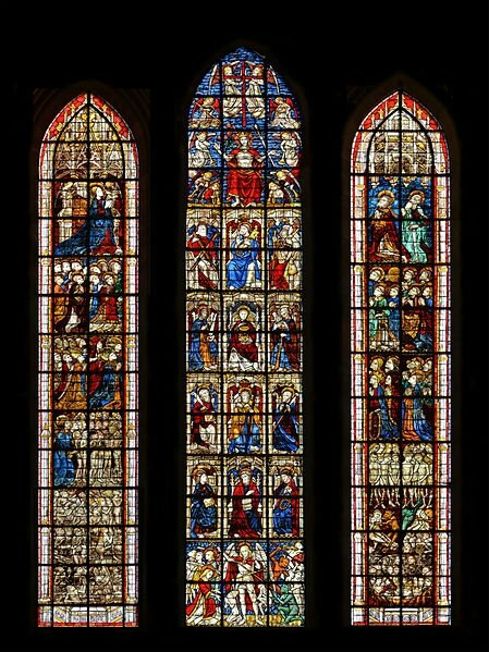 449px-Coutances_-_Cathedral_SGW_01
