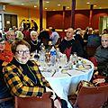 Déjeuner des Aînés 16 décembre 2017 (15)