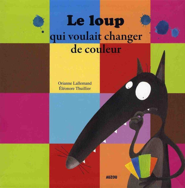 00181_le_loup_qui_voulait_changer_de_couleur_cover